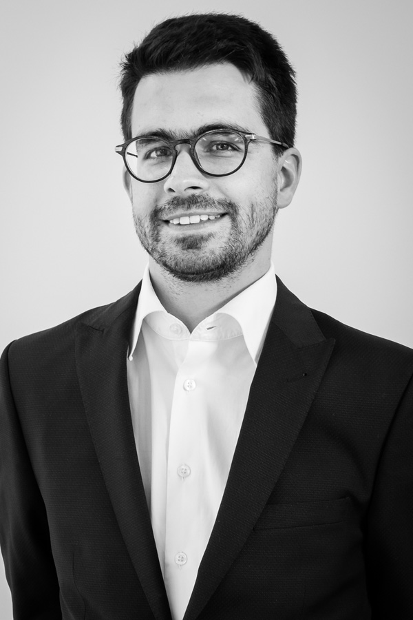 Pierre-Yves Melotte
