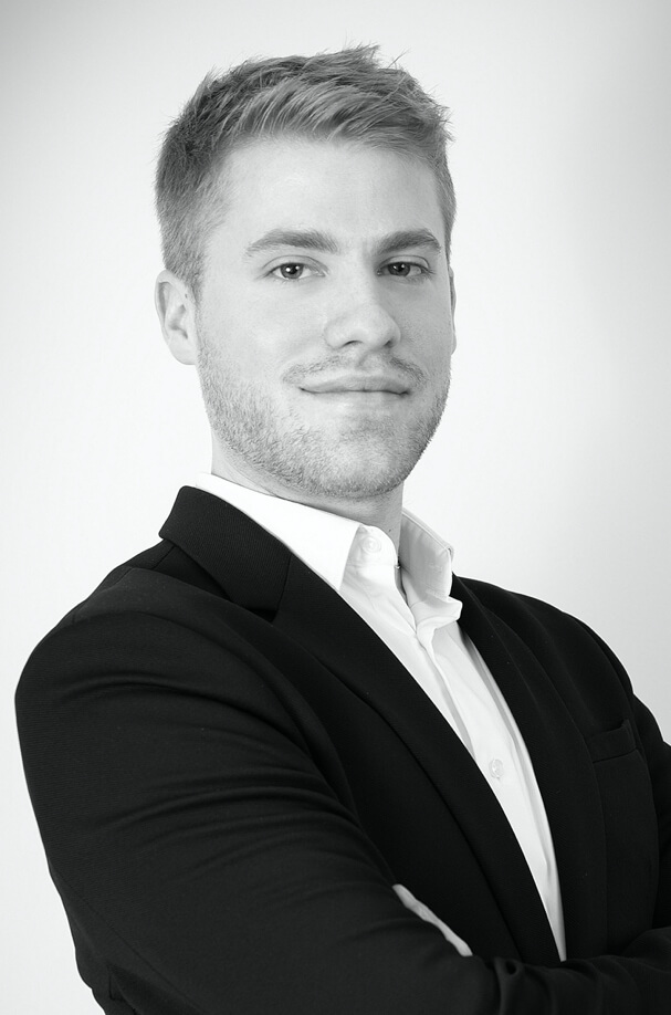 Sébastien Du Pont