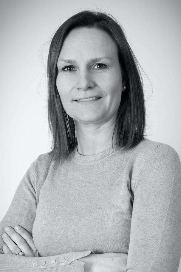 Marie-Laure Leva
