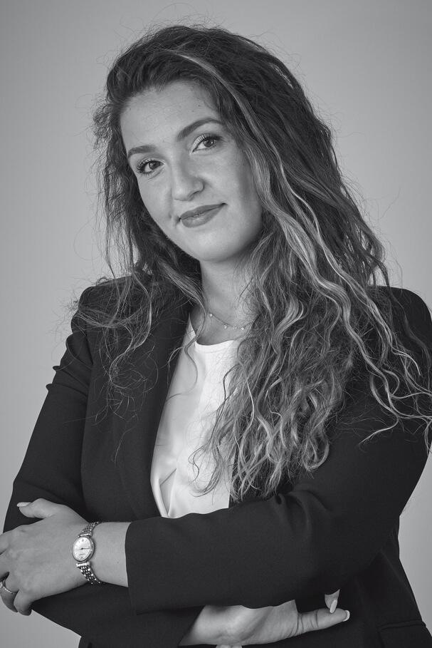 Ludovica Gelini